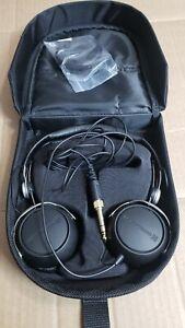 beyerdynamic DT 1350 PRO Closed Monitoring Headphones 80 Ohm