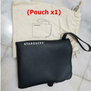 Starbucks Collection (FREE reusable cup FREE postage)