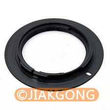 M42 Lens to SONY a77 a950 a900 a500 a330 a380 Adapter
