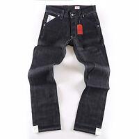 G-Star Aero tapered Herren Jeans Hose W 32 L 34 neu