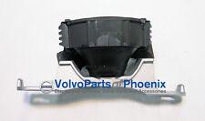 Genuine Volvo Side Mount 31262676