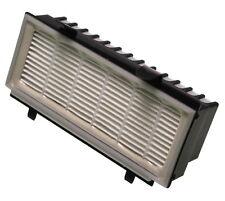 BOSCH 00577281 filtri per bgs5230s, bgs5435, bgs5a33s, bgs5all4, bgs5all6