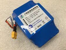 UFO U18650 36V 158.4Wh Battery 10s2p for Hoverboard Balance Board Vape