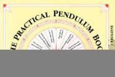 Practical Pendulum Book by D. Jurriaanse (Paperback, 2001)