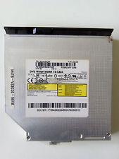 Samsung R509 DVD Drive with Bezel BA96-03382A BA5902234B TS-L633 TS-L633A/SCFF