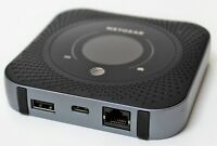 At&t Netgear Nighthawk MR1100 Cat16 Mobile Hotspot WiFi Router New Other