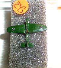 FB 51 DO18 d avion à modèle de Bateau 1:1250 SHP ∑ 43 Å