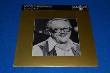 Toots Thielemans~Slow Motion~Jazz Man Records JAZ 5016~Rogier Van Otterloo