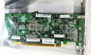 HP NVIDIA QUADRO NVS290 256MB GRAPHICS CARD