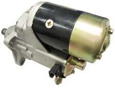 NEW Ford 7.3 Diesel Starter Power Stroke High Torque 6.9, 7.3IDI 1985-94...