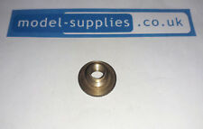 Airbrush Adaptor for fitting to tyre valve