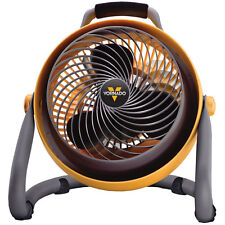 Vornado 3-Speed 10