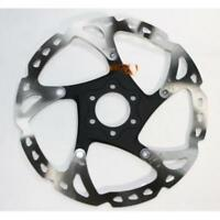 frein à disque deore xt sm-rt76m 180mm ISMRT76M2 SHIMANO freins vélo