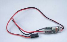 New RC 3A U-BEC UBEC 2-6S Input: 5-23V Output:3A ,5V F00118