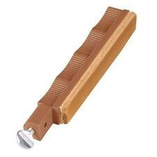 Lansky Knife Sharpener