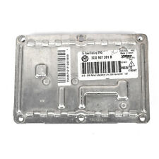 NEW OEM VALEO LIGHTING BALLAST FITS CADILLAC SRX 2004-2009 63126938561 6237219