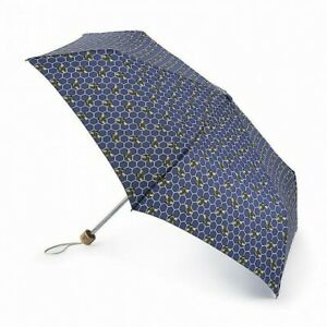 Fulton Eco Planet Umbrella - Beehive - BNWT