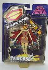 Diamond Select G Force Battle of the Planets Princess FREE SHIPPING