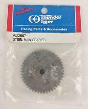 Thunder Tiger AD2657 Steel Main Gear EB EB4 S2