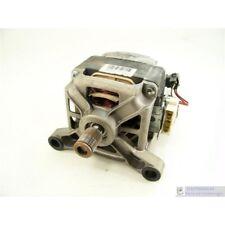 C00114037 ARISTON INDESIT n°28 moteur pour lave linge