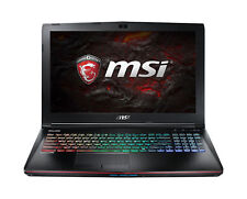 Drivers for MSI GS70 2QE Stealth Pro SE BigFoot Bluetooth