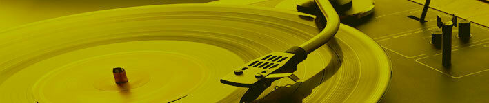 Tracks Records