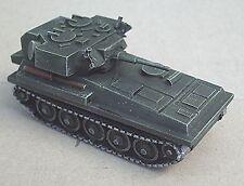 SGTS MESS CW05 1/72 Multimedia 1973-1994 British (QA) FV 101 Scorpion Light Tank