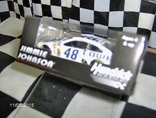 2014 Jimmie Johnson Lowe's It's Spring 1/64th