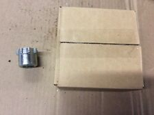 NEW NAPA 264-1996 Alignment Caster/Camber Kit