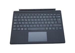 Microsoft surface Type Cover 1725 Scandinavian Keyboard Surface Pro 4, 6