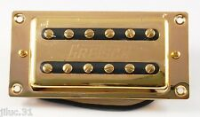 NEW  GRETSCH® Dual-Coil Humbucking - bridge - gold -