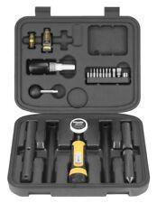 Wheeler Professional Scope 1in Mounting Kit 540127 Gunsmithing Equipment