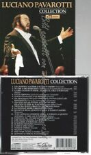 CD--LUCIANO PAVAROTTI & FRIENDS--    COLLECTION |