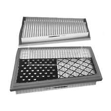 Fits Mercedes CLS C219 320 CDI Genuine Borg & Beck Engine Air Filter