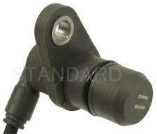 ABS Wheel Speed Sensor Rear Left Standard ALS265