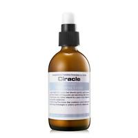 [Ciracle] Pore Control Whitening Lotion - 105.5ml Korea Cosmetic