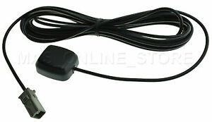 KENWOOD DNX576S DNX-576S FACTORY GENUINE GPS ANTENNA *SHIPS SAME DAY*