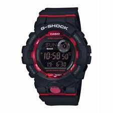 G-SHOCK G-Squad Bluetooth NOVITA' GBD-800-1ER SPEDIZIONE express h24