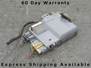86-96 F-150 Explorer Ranger Bronco Transfer Case Module F1TB-7E453-AA F1TZ-A 466