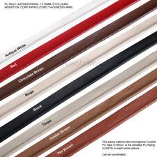 10m NASTRO JACQUARD//finitura ROSE larghezza 33mm vari colori disponibili