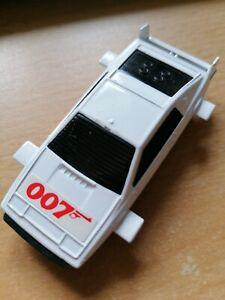 Corgi Toys Lotus Esprit 007 James Bond Auto