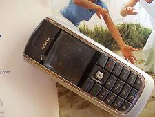 Telefono Cellulare NOKIA 6020 RICONDIZIONATO  NUOVO