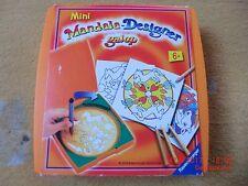 Mini Mandala-Designer galop von Ravensburger für Kinder ab 6