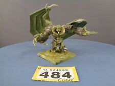 Warhammer 40,000 Chaos Space Marines Nurgle Daemon Prince 484