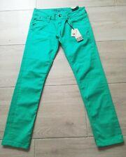 HILFIGER DENIM - Jeans nuovo Donna ORIGINALE