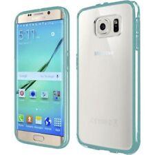 Fundas y carcasas Bumper de plástico para teléfonos móviles y PDAs Samsung