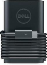 OEM Genuine Dell 45W USB-C AC Adapter LA45NM150 HDCY5 0HDCY5 DA30NM150
