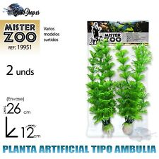 PLANTAS ARTIFICIALES PARA ACUARIO PLANTAS DE PLASTICO PARA ACUARIO PLANTA COLOR