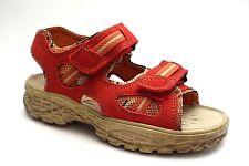 ff4897f46509 LED Breite Schuhe für Jungen im Sandalen-Stil GPS günstig kaufen   eBay