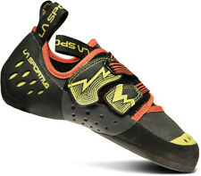 La Sportiva Oxygym Climbing Shoe Men's Size 9.5 [42.5]
